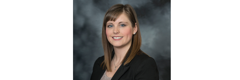 Kayla Konger Named 2018 Rising Star in Banking