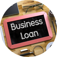 Check our business lending options